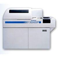 Olympus - AU400e
