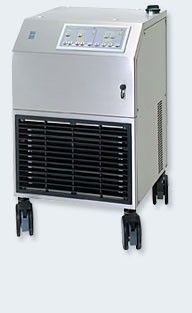 Sorin Group - 3T Heater-Cooler System