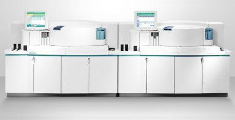 Siemens - Dimension Vista 3000T