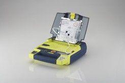 Cardiac Science - Powerheart AED G3 Plus