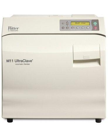 Midmark - Ritter M11
