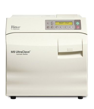 midmark - ritter m9 community, manuals and specifications | medwrench  medwrench