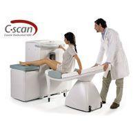 Esaote - C-Scan