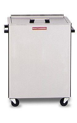 Hot Pack Unit Chattanooga 2402 Hydrocollator M-2 Forums | MedWrenchMedWrench