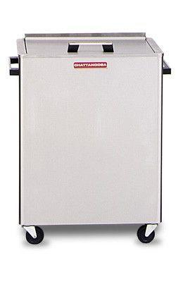 Chattanooga - 2402 Hydrocollator M-2