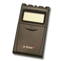 American Imex - A-TENS+