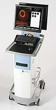 St. Jude Medical, Inc. - C7-XR OCT