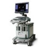 Siemens - Acuson SC2000