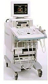 HP - Imagepoint HX
