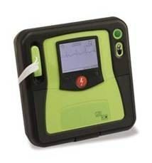 Zoll - AED Pro