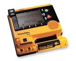 Zoll - AED20 Basic Plus