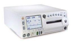 GE Healthcare - Corometrics 250cx Series
