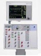 siemens 300a servo community manuals and specifications medwrench rh medwrench com Siemens Servo 900B siemens servo 300a ventilator user manual