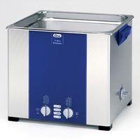 Elma Ultrasonic Cleaners - S180H  Ultrasonic Cleaner