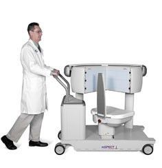 GVI Medical Devices - mSPECT