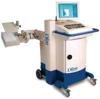 Dilon Diagnostics - 6800