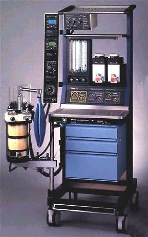 anesthesia gas machine medical equipment forums medwrench rh medwrench com datex ohmeda s5 adu service manual GE Datex -Ohmeda Anesthesia