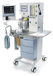 Datascope - Anestar S