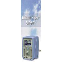 Viasys - Infant Flow SiPAP
