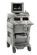 HP - Sonos 5500