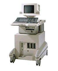 ATL - HDI 3000
