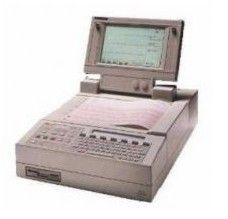 HP - Pagewriter xli M1700A