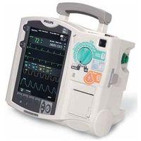 Philips - HeartStart MRx