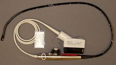 HP - 21367A