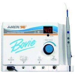 Bovie - Aaron 940