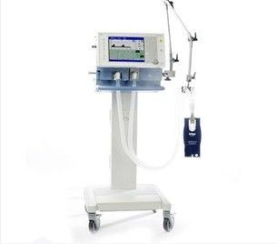drager evita 4 community manuals and specifications medwrench rh medwrench com Drager Fabius GS Monitor Drager Gammaxl