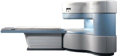 Hitachi Medical Systems - AIRIS Elite