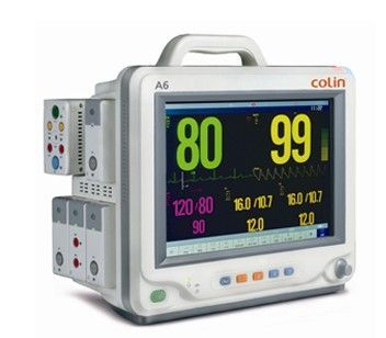 Patient Monitoring Models, Products and Specs | MedWrench