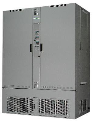 REXMED - RIT-602