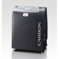 Fujifilm - FCR Carbon XL-2