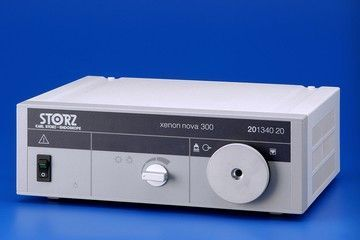 Karl Storz - Xenon Nova 300