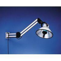 Medical Illumination - MEDI-LITE REFLECTOR LIGHT