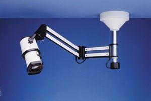 Medical Illumination - MEDI-SPOT SPOTLIGHT