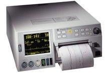 GE Healthcare - Corometrics 120 Series