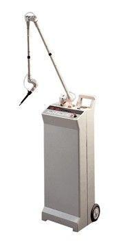 Lumenis - Compact Series 30C / 40C
