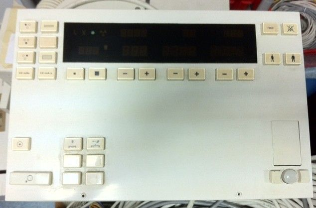 Philips - Super 80 CP