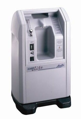 airsep newlife elite community manuals and specifications medwrench rh medwrench com NewLife Elite Oxygen Concentrator AirSep NewLife Elite Oxygen Concentrator