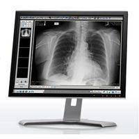 Carestream - Image Suite Software