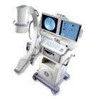 GE Healthcare - OEC 9900 Elite