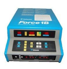 Valleylab - Force 1B