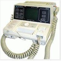 HP - 43100A