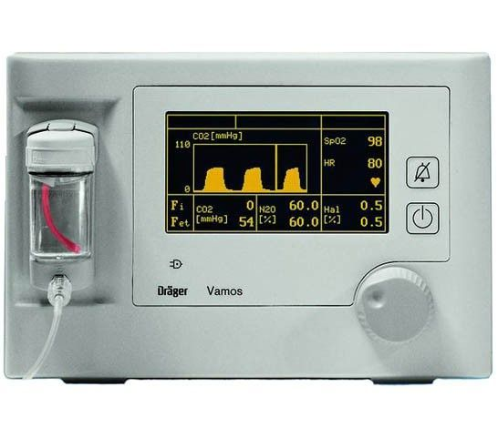 medical gas monitor medical equipment forums medwrench rh medwrench com Datex-Ohmeda Anesthesia Machine Datex-Ohmeda Aestiva 5