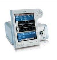 Philips - Respironics V60