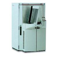 AGFA - ADC Compact Plus