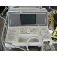 HP - 43110A