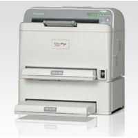 Fujifilm - DryPix 2000